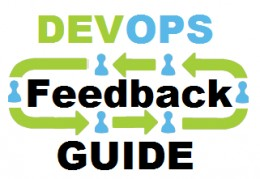 devops Transformation Guide